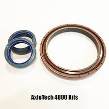 AxleTech4000.png