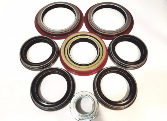 MERITOR STEER AXLE SEAL KIT