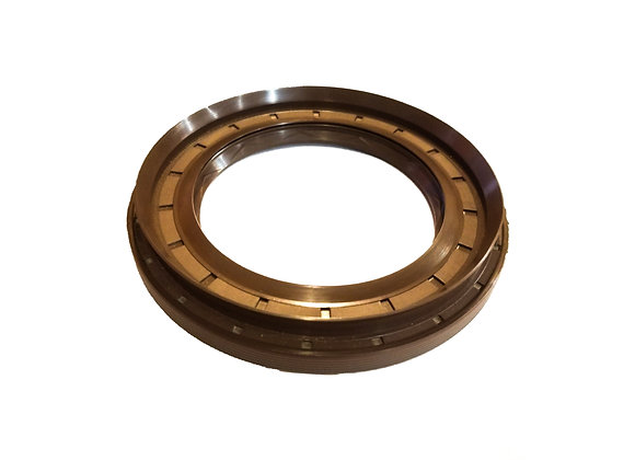 Axletech 4000 Pinion Seal
