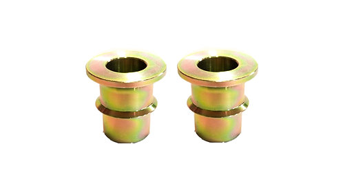 """1"""" TO 3/4"""" WIDE HIGH MISALIGNMENT SPACER 16-12-2-3.0"""