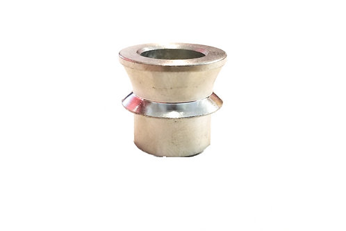 "3/4""-9/16"" HIGH MISALIGNMENT SPACER"