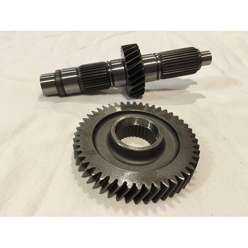 POLARIS 25% TRANSMISSION GEAR REDUCTION KIT