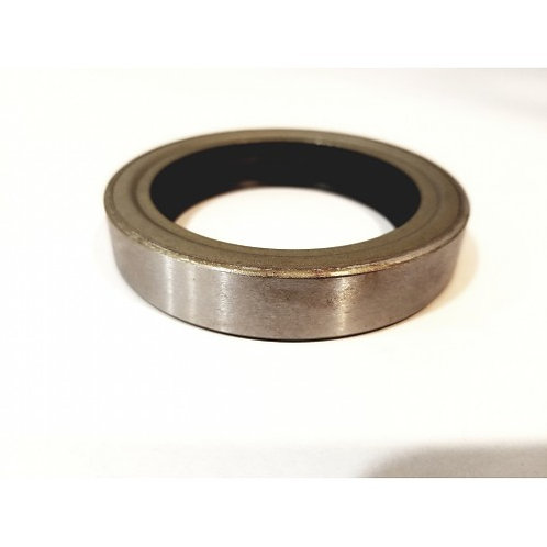 2.5 TON PINION SEAL