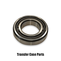 Transfer Case parts for your offroad vehicle.