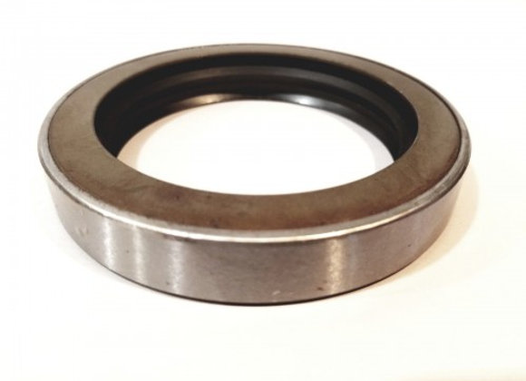 5 TON PINION SEAL