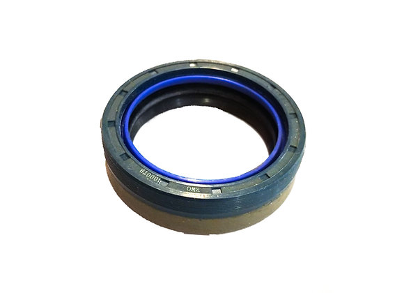 Axletech 4000 Tube Seal