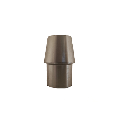 3/4-16 TUBE INSERT FOR 1 INCH ID TUBING