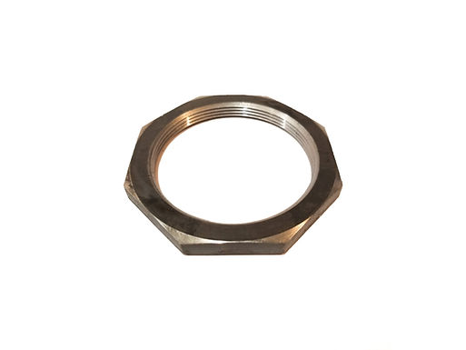 2.5 TON SPINDLE NUT