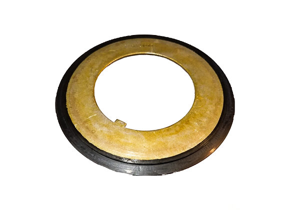 5 TON OUTER HUB SEAL