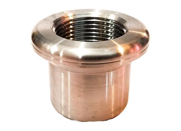 3/4-16 HEAVY WALL TUBE INSERT FOR 1 INCH ID TUBING 12010HW