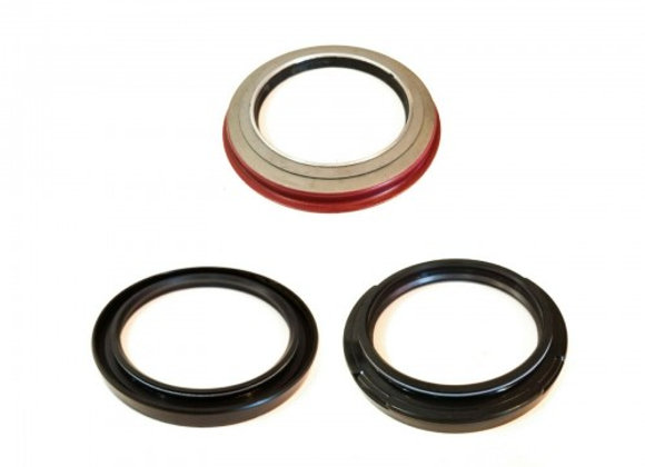 5 TON CTIS REAR AXLE HUB SEAL KIT 900 SERIES A2 M931A2