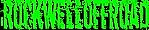 Logo_010220-01.png