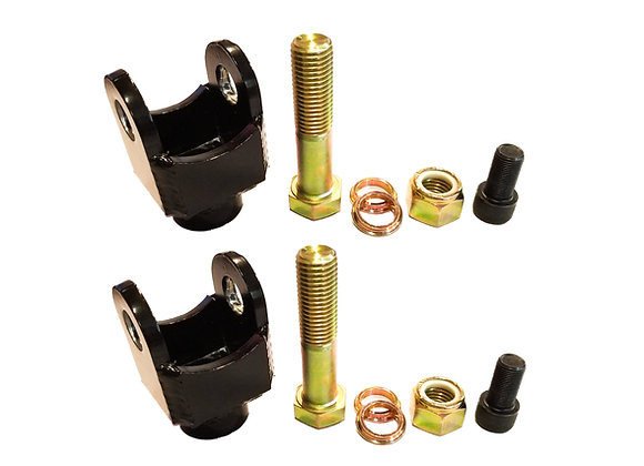 """CLEVICE JOINT KIT 1.25"""""""