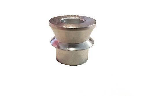 """5/8""""- 10MM HIGH MISALIGNMENT SPACER"""