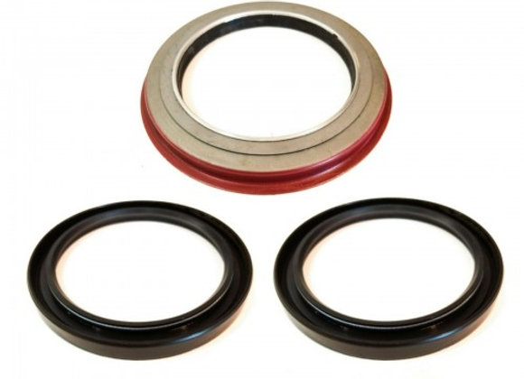 5 TON CTIS FRONT AXLE HUB SEAL KIT 900 SERIES A2 M931A2