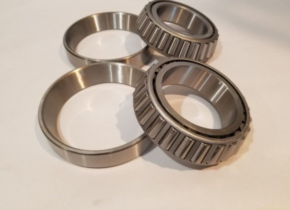 5 TON HUB BEARING KIT