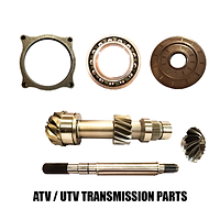 ATV or UTV Transmission Parts