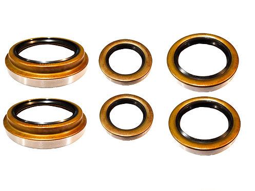 5 TON REAR AXLE SEAL KIT