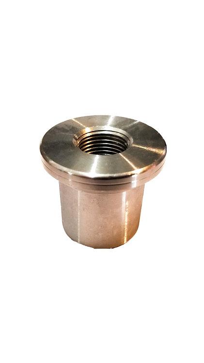 7/8-14 HEAVY WALL TUBE INSERT FOR 1 1/2 INCH ID TUBING 14150HW