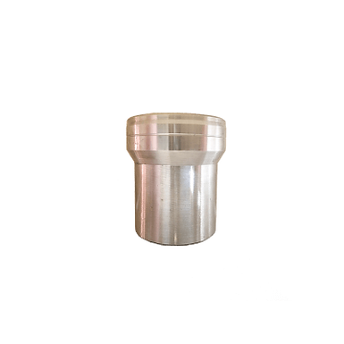 1 1/4-12 TUBE INSERT FOR 1 1/2 INCH ID TUBING