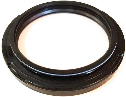 5 Ton CTIS Rear Inner Hub Oil/Air Seal