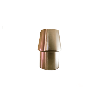 5/8-18 TUBE INSERT FOR 1 INCH ID TUBING