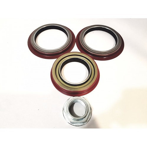 MERITOR REAR AXLE SEAL KIT