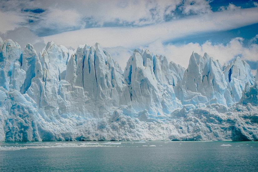 Patagonia_Glaciares_argentina_viajes