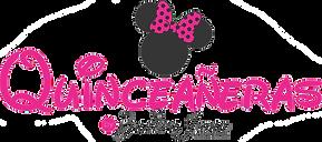 xvañera_disney_logo_PNG.png