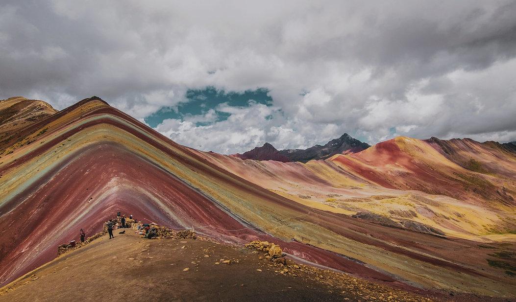 montaña_7_colores_peru_viajes