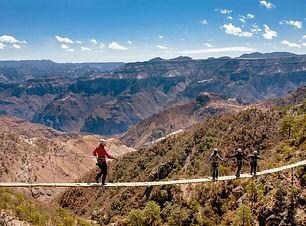 chihuahua_destinos-principales_barrancas