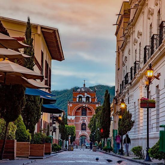 san_cristobal_de_las_casas_viajar_chiapas