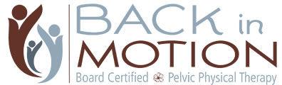 BiM New Logo.jpg