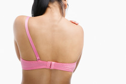 Post-Breast Cancer Surgery PT