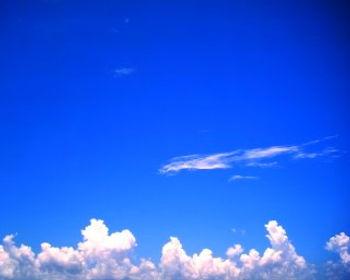 Get top blue sky money