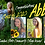 Thumbnail: YARD BANNER FOR GRADUATING SENIORS OR SPECIAL OCCASIONS