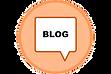 Blog2_edited.png
