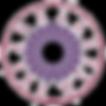 Eye%2520Ball_edited_edited.png