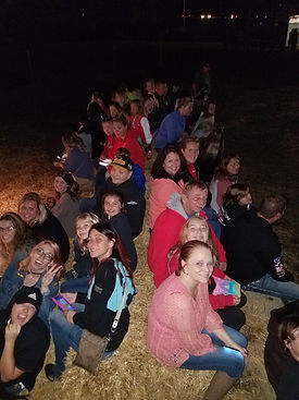 Haunted Hayride.jpg