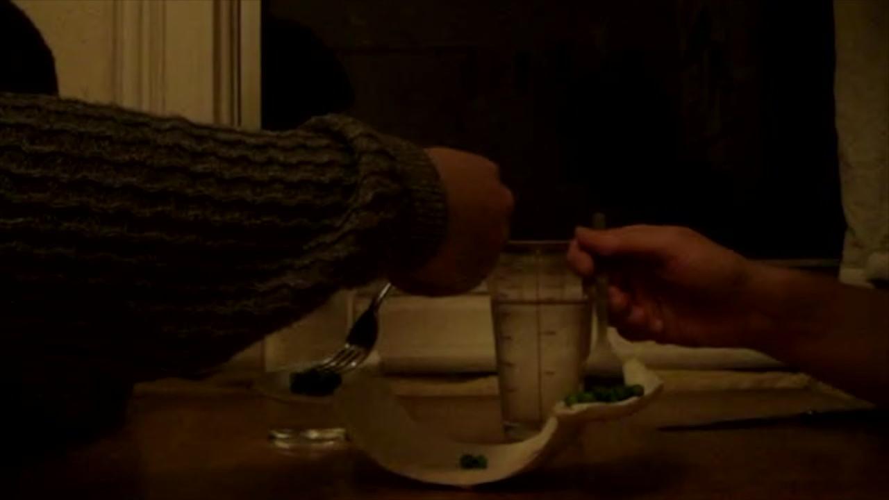 Awkward bowls speedy.mov