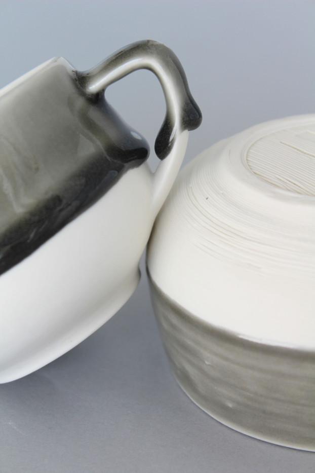 contrasting cups.jpg