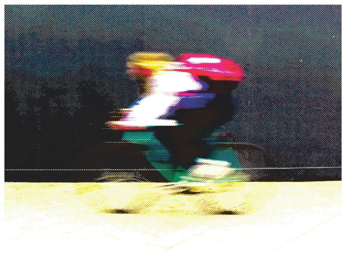 bike 1_edited.jpg