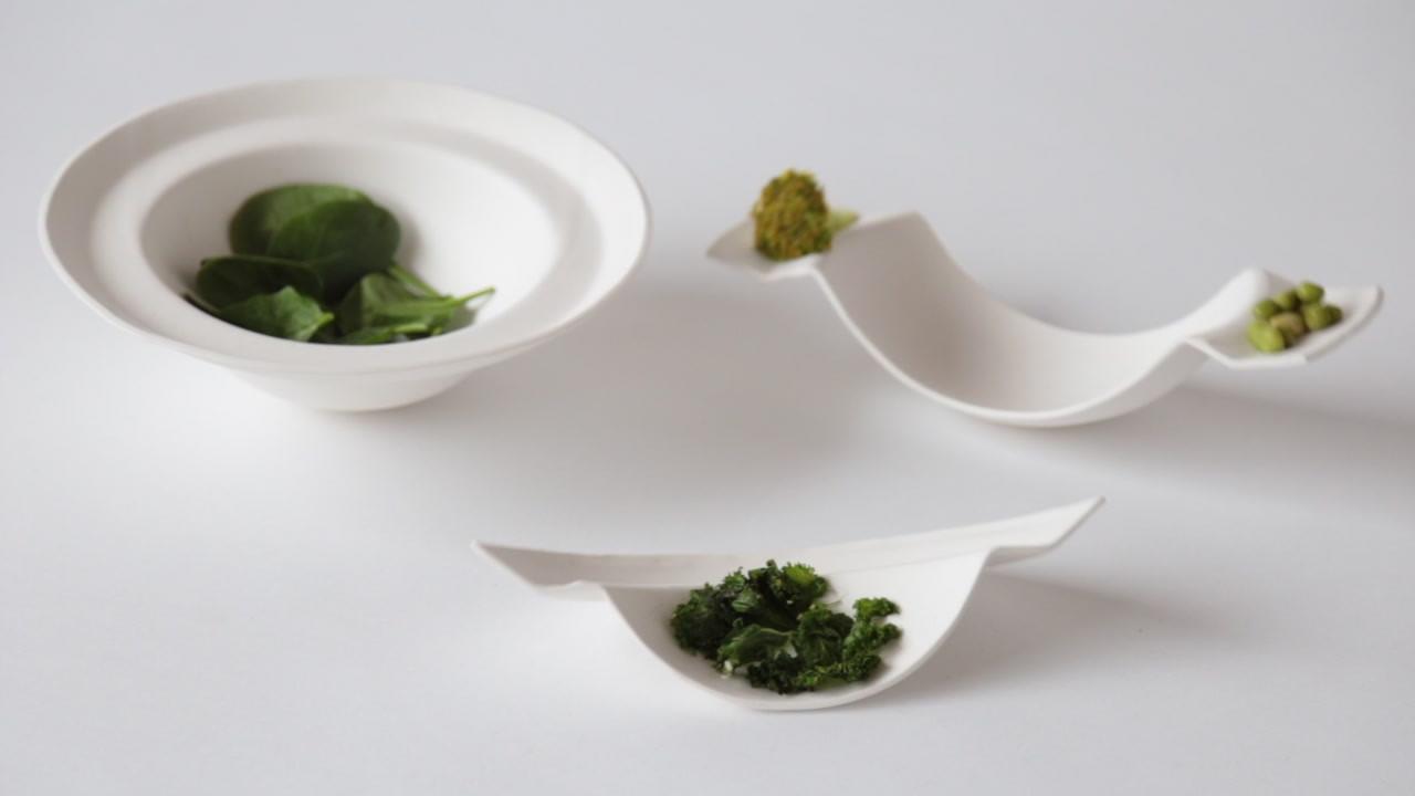 foody bowls.mov