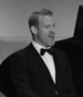 Matthieu Sachot Tenor