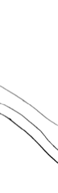 Capture d'écran 2016-03-17 à 09.54.23