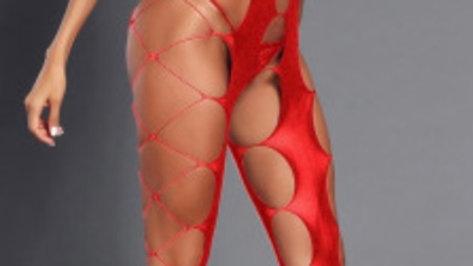 Sexy Body Stocking