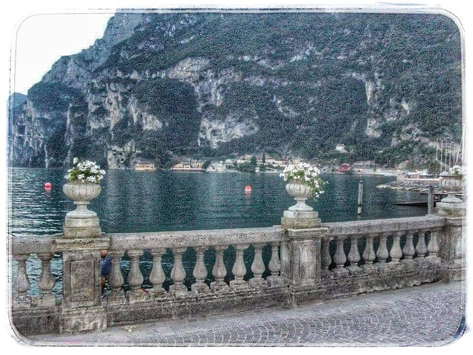 Riva del Garda, Fraglia Vela