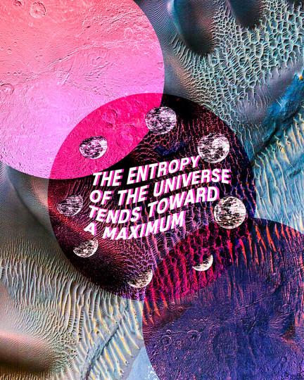 entropy-web.jpg
