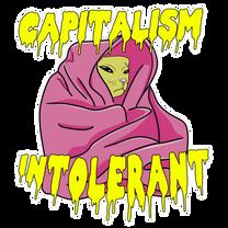 capitalismintolerantcat.png