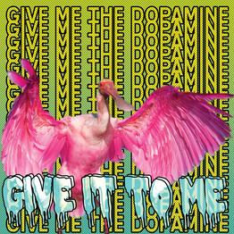 givemethedopamine.png